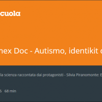 RaiScuola Autismo