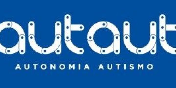 Progetto: Cresciamo insieme-Alleniamo l'autismo nell'autonomia