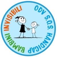 Logo ODV 300 X300