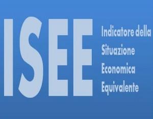 ISEE-2016